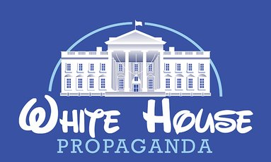 White House Propaganda